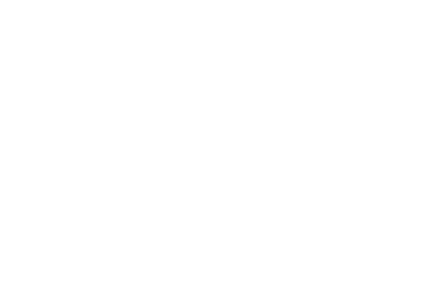 Guide Cycling Clothing