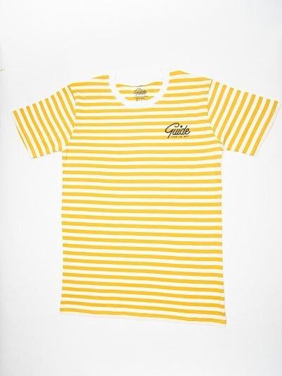 Mens T Shirts 13 |